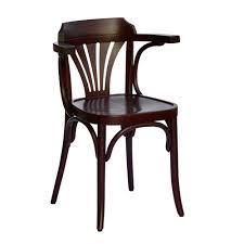 cafe stoel